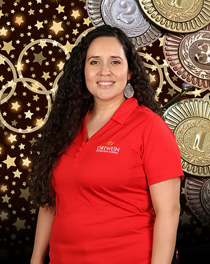 Ms. Pacheco