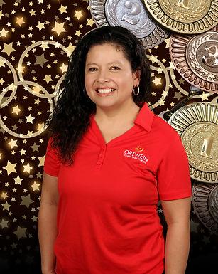 Mrs. Rodriguez-Nguyen