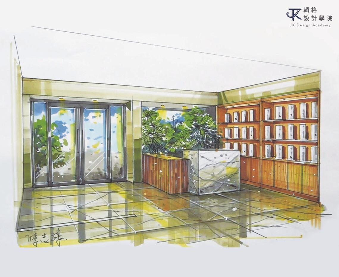 2020-03-05 茶莊前台 106年考古.jpg