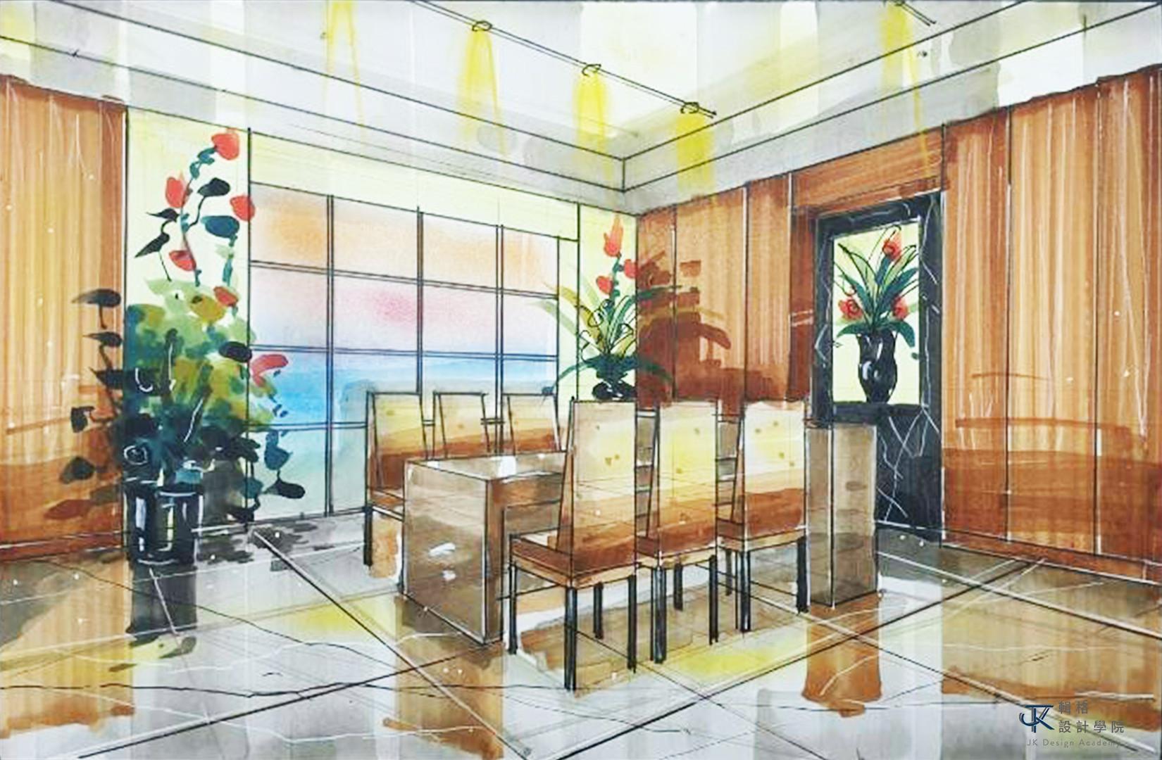 學員彩色透視-2.jpg