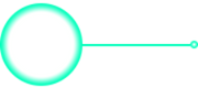 timeline-green_edited.png