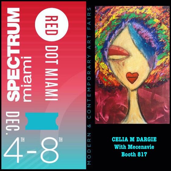 Spectrum Miami, FL