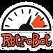 Retrobot Logotype