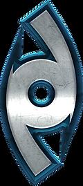 Emblem of PodongNet