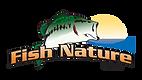FN_Logo_4.png