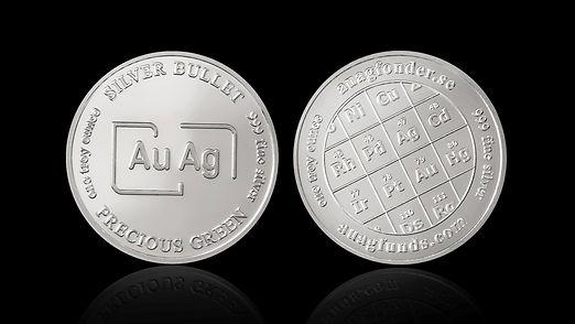 Coin 16 9.jpg