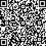 QRCode for NOMADS KORFBALL [AND ENGLAND KORFBALL] REGISTRATION.png