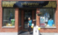Almonte Store Front.jpg