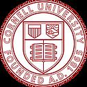 Cornell_University_seal.svg_.png