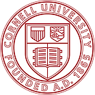 Cornell_University_seal.svg_.png
