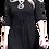 "Thumbnail: ""The Miracle"" Dress"