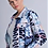 """Thumbnail: Dolcezza """"Papers"""" Jean-Style Jacket"""