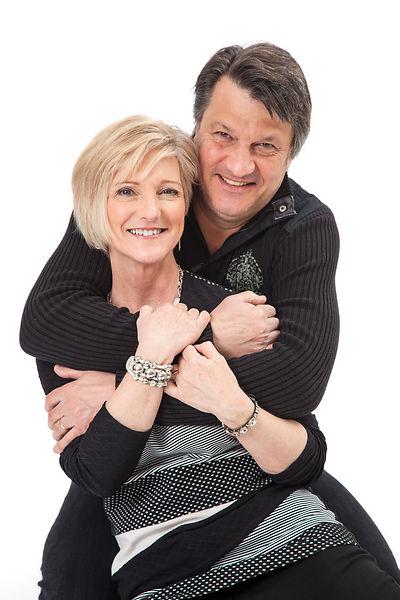 Judy and Peter.jpeg