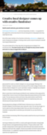 Screenshot_2019-05-29 Creative local des