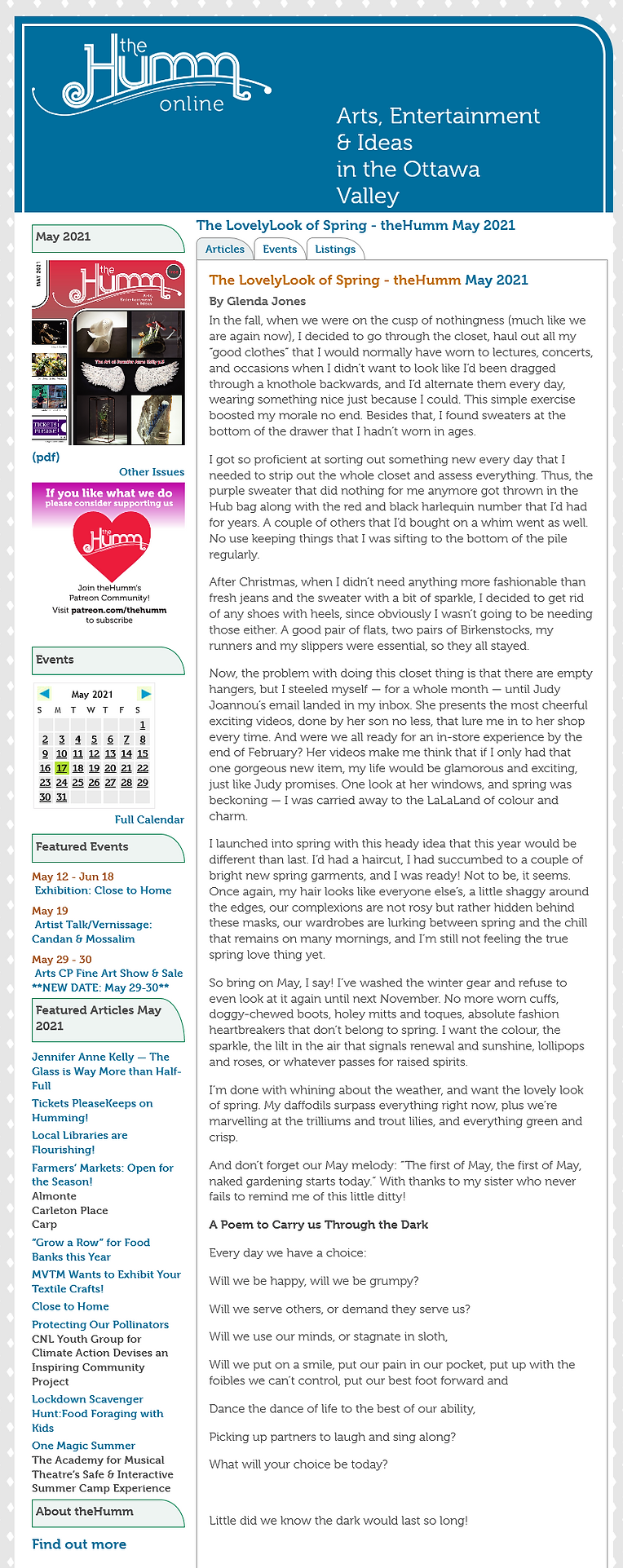 Screenshot_2021-05-17 The LovelyLook of