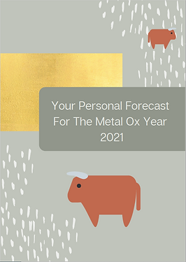 Metal Ox Forecast.png