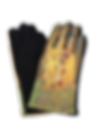 Klimt Gloves The Kiss_edited.png