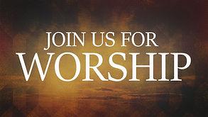 join us.jpg