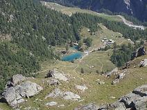 Lac Bleu depuis Tête du Tronc.jpg