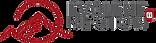 ERT_logo_avec_remplissage_Blanc-removebg