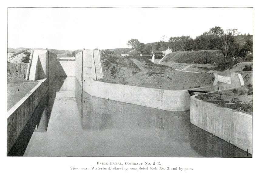 Waterford-Lock3-1911