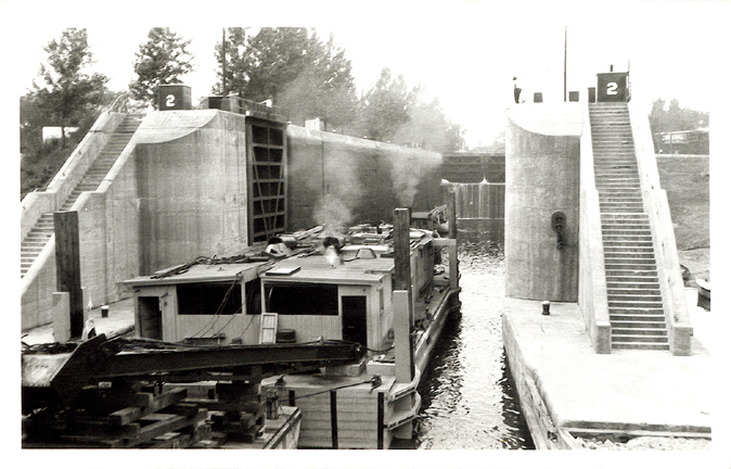 Waterford-Lock2-1950