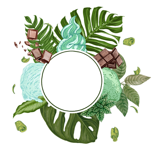 BrothersIceCream_Illustration_MINT.png
