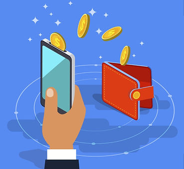 crypto-currency_hand-holding-phone-iwth-bitcoin_digital-wallet_bitcoin_blockchain-100793898-large_ed