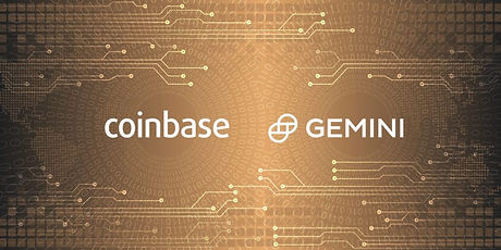 Coinbase_Gemini_2000x1000-874x437.jpg