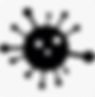 coronavirus-covid-19-11582576817stitsadz