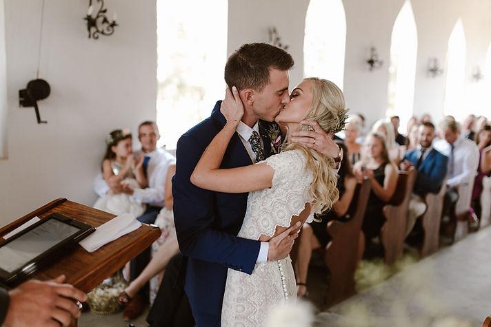 Montepellier -Tulbagh-wedding-i do box-