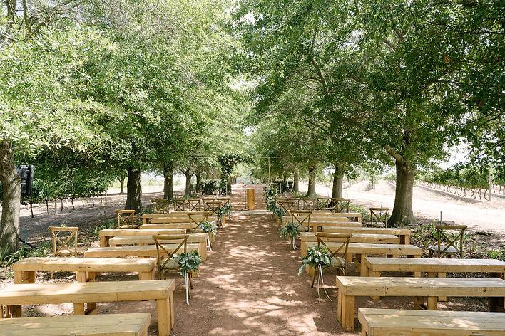 de meye-cape-town-wedding-i do box- wedd