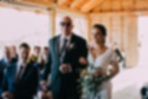 michelledt-wedding-photographers-rockhav