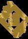 I DO BOX LOGO 2 - BRIGHT GOLD.png