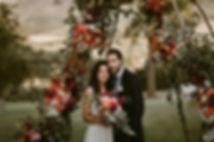 Webersburg -cape-town winelands -wedding