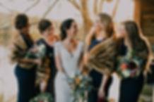 Rockhaven-elgin cape-town-wedding-i do b