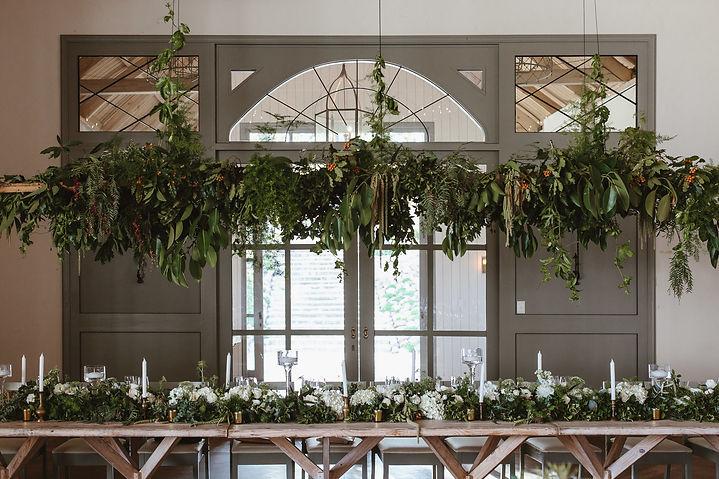 Boschendal -cape-town winelands -wedding