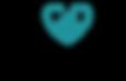 HWH Logo.png