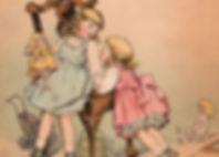 vintage children.jpg