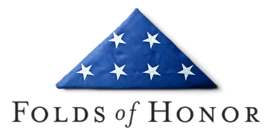 Folds_of_Honor_4C_2015_Raster.png