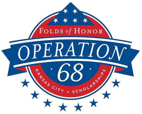 FOHKC_OP68 logo.jpg