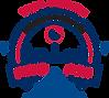 Tria_FOH_Logo_Main.png
