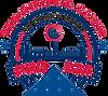 Elixir-Tria_FOH_Logo_Main_edited.png