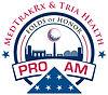 MedTrak-Tria_FOH_Logo_Main copy.jpg