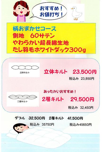 羽毛広告.jpg