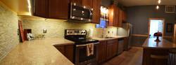 PAN Kitchen 1