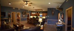 PAN Living Room 1