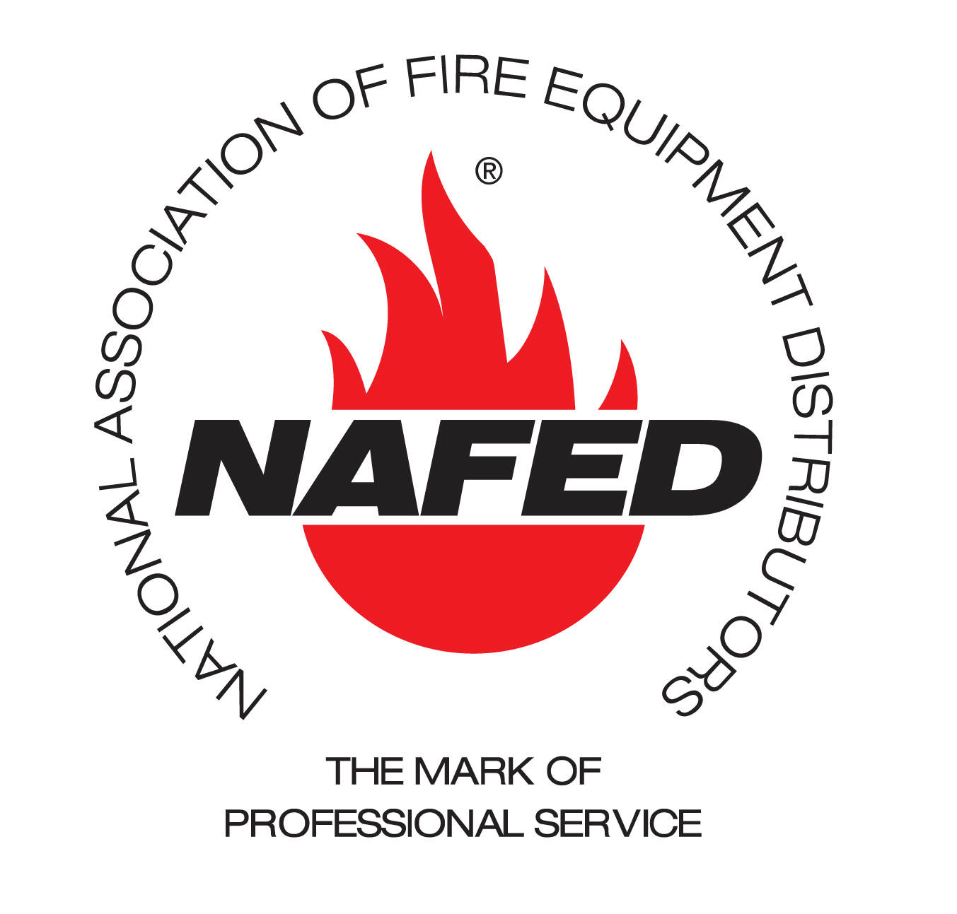 Fire Extinguisher Service | Orion Fire Systems