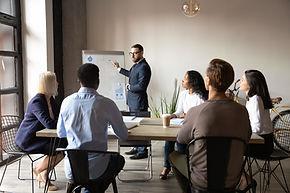 E-COm Group SAP Training, SAP Education, SAP Learning