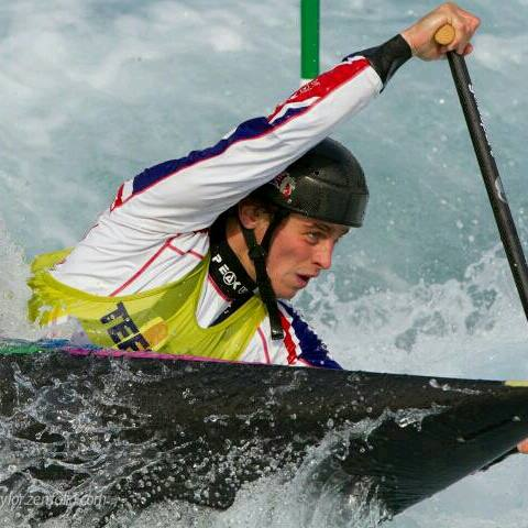 Lee Valley 2014